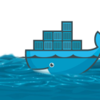 Setup Docker and Portainer on Ubuntu